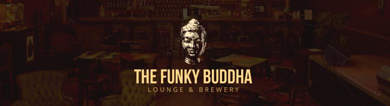 funky-buddha-lounge