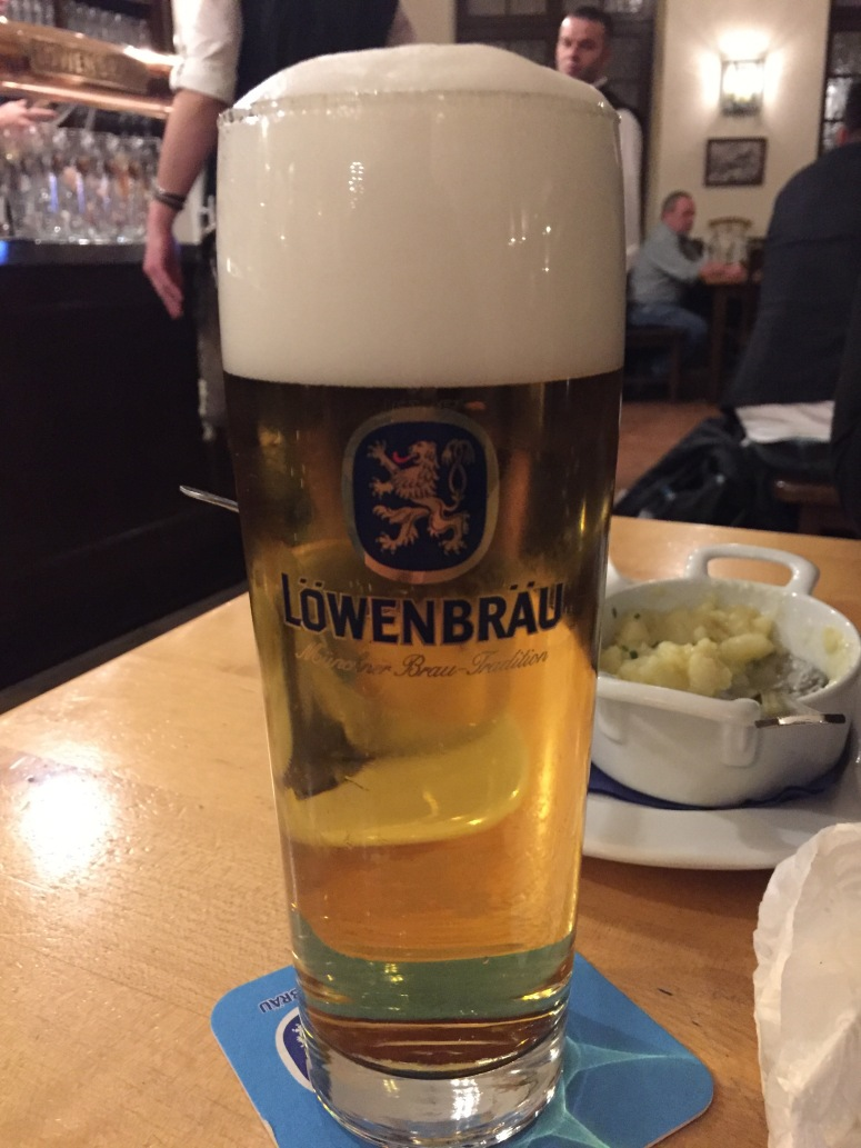 Lowenbrau - Light.jpg
