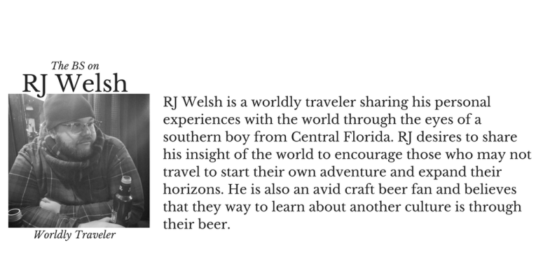 About RJ Welsh (2)