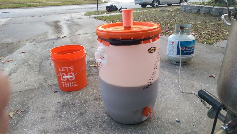 homebrewing.jpg