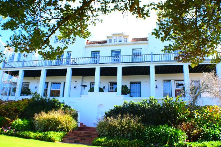 Cape Town Hotel 1.JPG