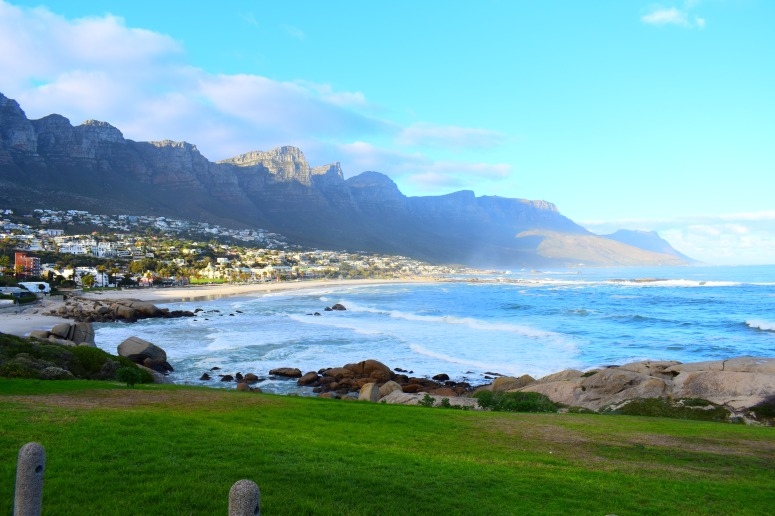 Cape Town seaside.JPG